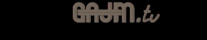 GAJM.tv