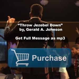 jezebel purchase